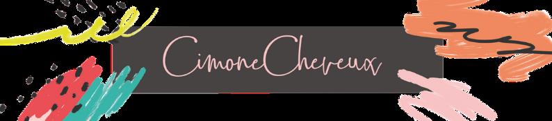 Cimone Cheveux